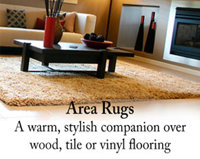carpet area rugs