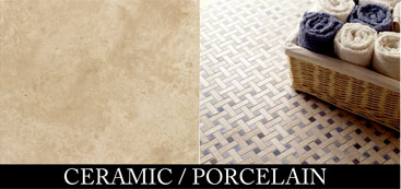 tile-ceramic-porcelain